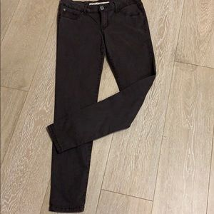 Brody jeans size 27